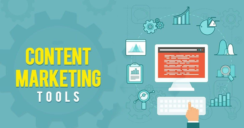 social marketing tools