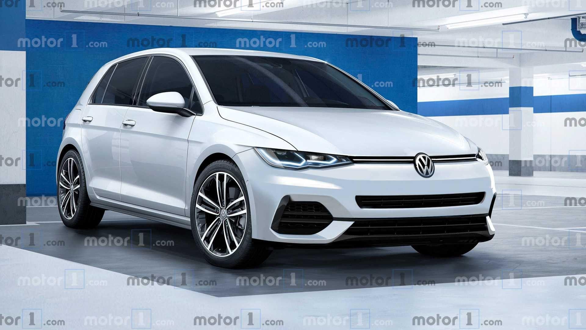 Volkswagen E Golf 2020 Price And Release Date Di 2020