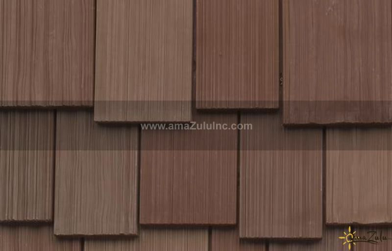 Best Faux Cedar Shake Tiles From Amazulu Inc Cedar Shakes 400 x 300