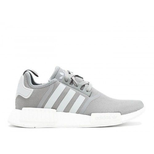 adidas nmd impulso cesto adidas nmd r1 carbone gris scarpe pas