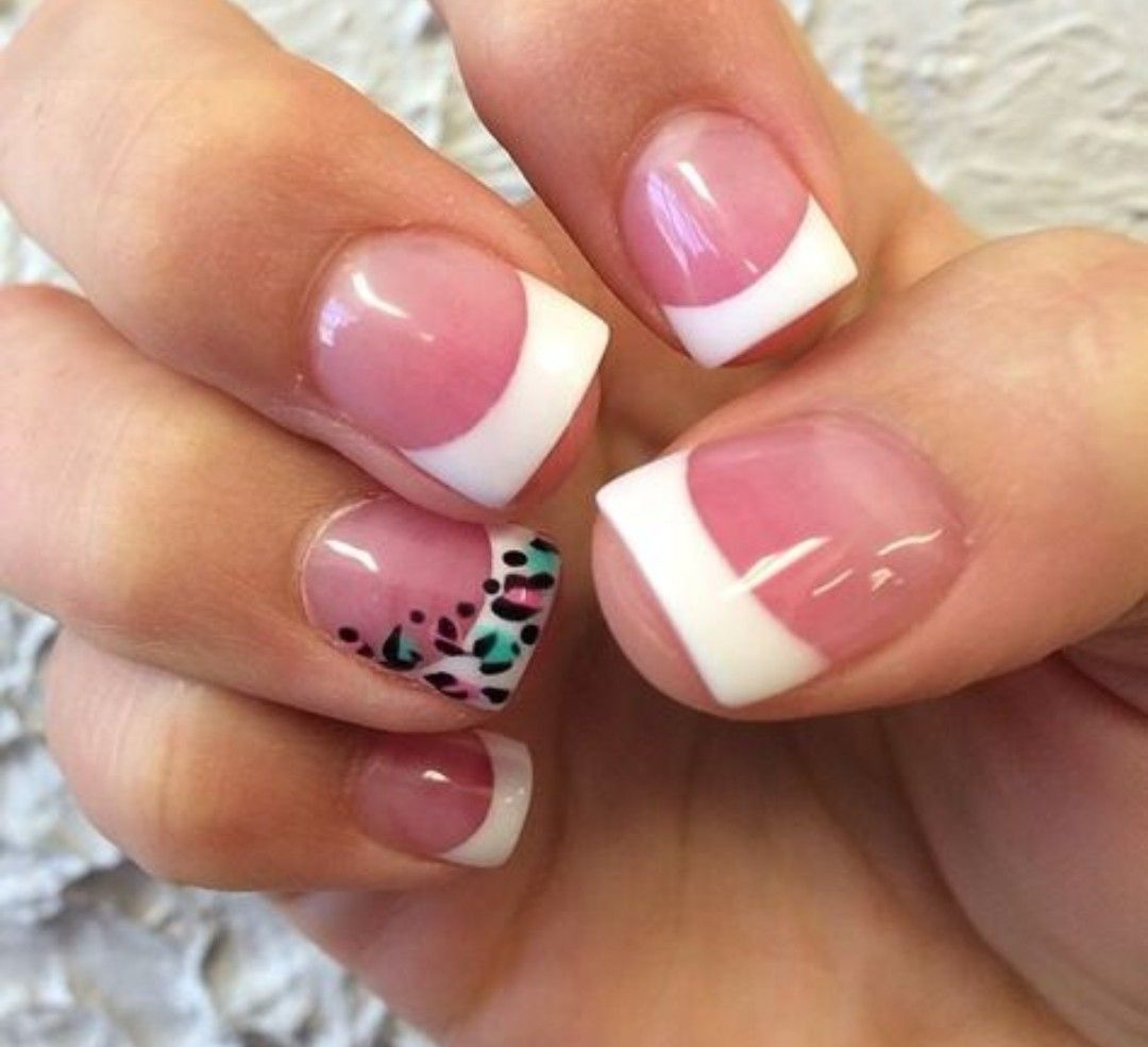 Pin by Veronica Picone on Nails and Hair Obsessed | Pinterest ...