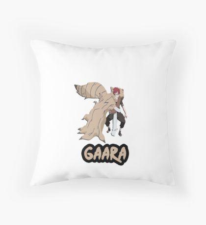 Sensational Naruto Pillows Cushions Pillows Pillows Bed Pillows Machost Co Dining Chair Design Ideas Machostcouk