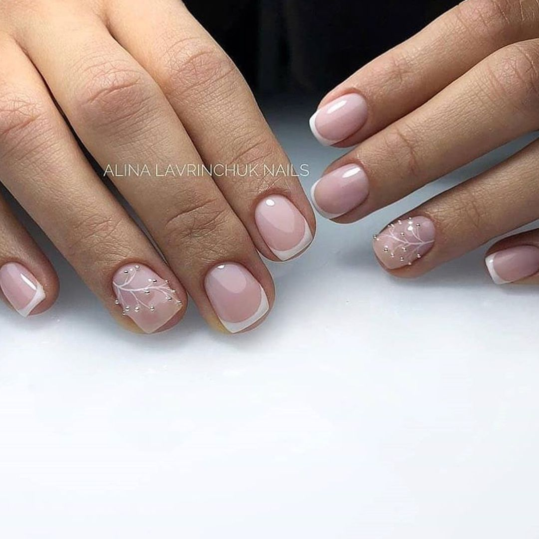 More Than 60 Nail Designs Best Photos 2019 Page 20 Of 63 Nail