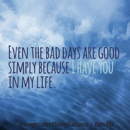 Love Quotes Tumblr Bad Day Quotes Love Quotes Tumblr Romantic Quotes