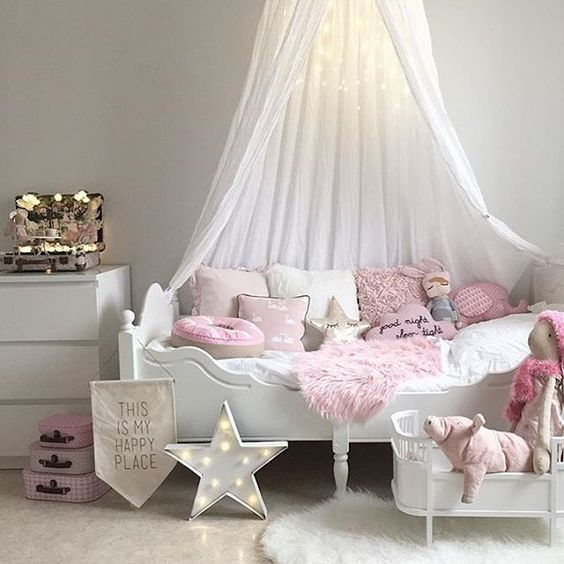 mommo design DESIGN TIME  PLACES I HEART  Baby girls