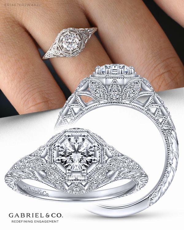 1.5 ct Three Stone Ring Vintage Top Russian Quality Extra Brilliant  CZ   Sz 5