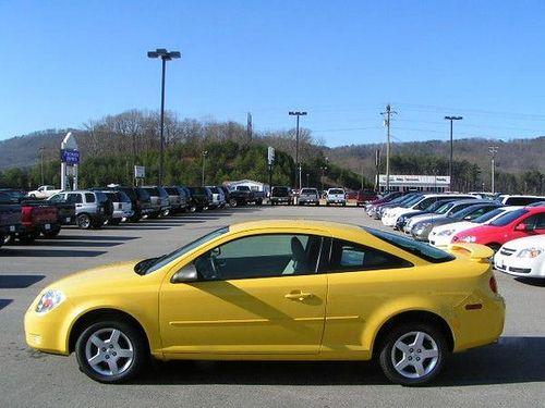 Pin On Favorite Cars
