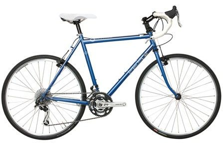 Terry Bicycles - Bicycle Sweepstakes  Sweepstakes Prize  Enter to Win  Enter to win a Terry Bicycle.  ARV: $1200.00 Winners: 1Open to: U.S.A 18 Expires: Thursday Sep. 15 2016 Entry: 1x total Type: text form