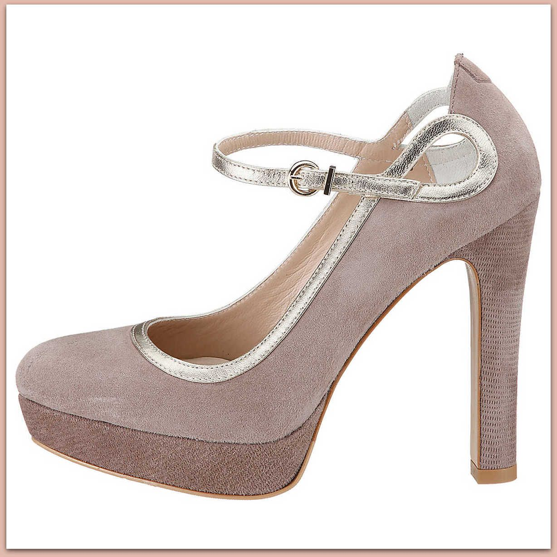 fersengold Berlin Exklusive High Heels | Fashion & Shoes