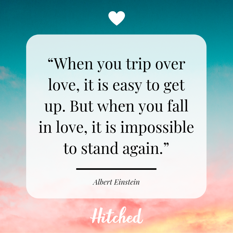 46 Inspiring Marriage Quotes About Love and Relationships #quotesaboutcoffee