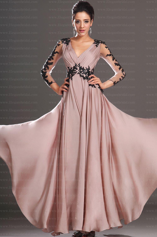 Cheap prom dress on ebay | moda - sukienki | Pinterest