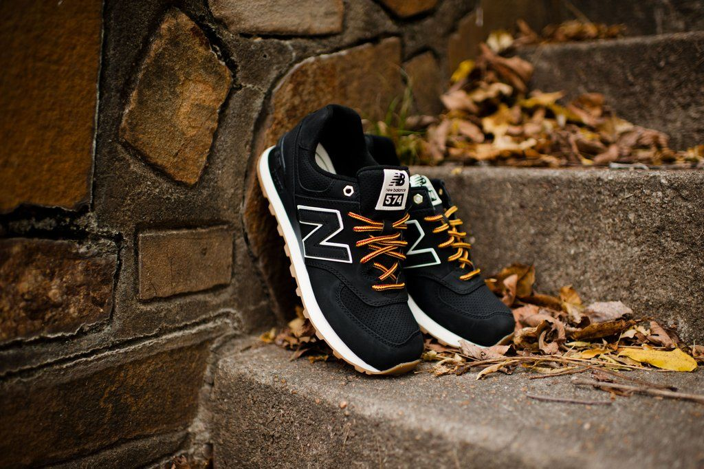 new balance mules joes new balance outlet coupon