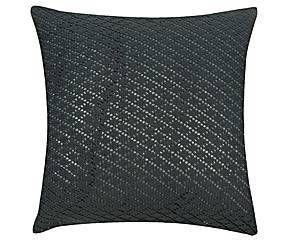 Capa para almofada blanket - gloom