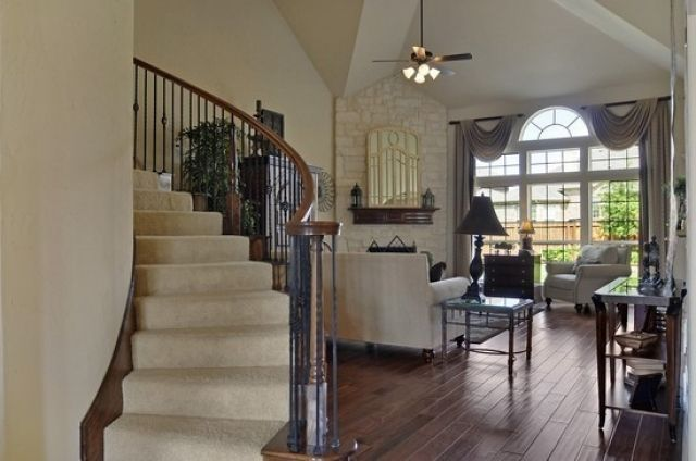 First Texas Homes | Decoration | Pinterest | Home, Texas homes and on smart home jacksonville beach, smart home floor plans, smart home icon, smart home systems,
