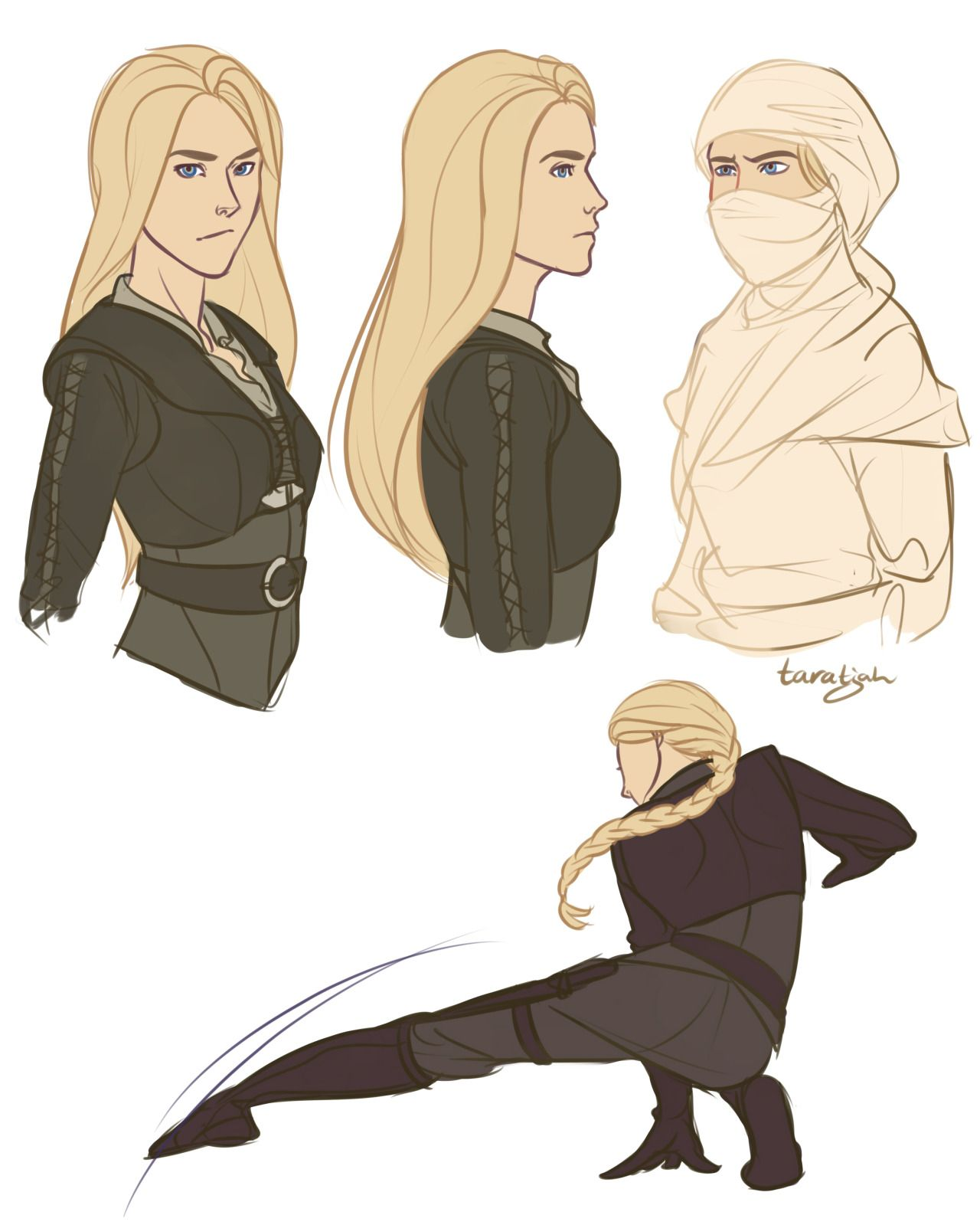 Throne Of Glass Characters Bypoundbreaddiantart On @deviantart   Throne Of Glass  Pinterest  Throne Of Glass, Throne Of Glass Characters  And