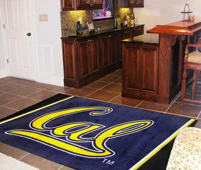 Customize Any Room In Your House Or Tailgating Party And Show Team Pride With This Boston Celtics Rug By Fanmats You Will Become The Envy Of Tailg