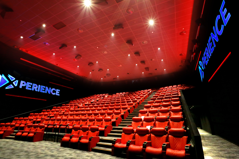 Pin On Cinema Theatre