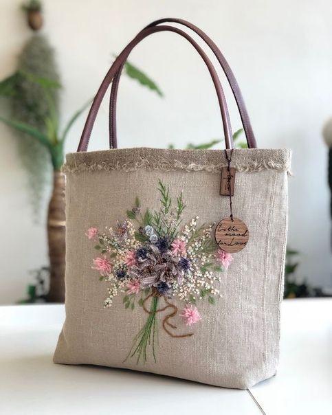 Best 12 vintage transfer patterns for embroideryprintable vintage embroidery patterns