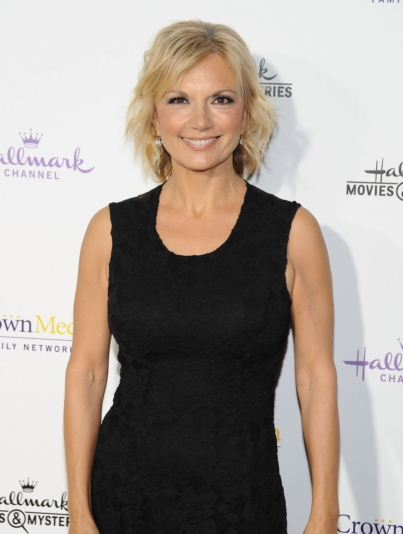 teryl rothery weight lossteryl rothery 2016, teryl rothery young, teryl rothery, teryl rothery imdb, teryl rothery married, teryl rothery weight loss, teryl rothery measurements, teryl rothery twitter, teryl rothery movies and tv shows, teryl rothery death, teryl rothery height, teryl rothery supernatural