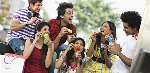 Echte online-dating-sites in indien