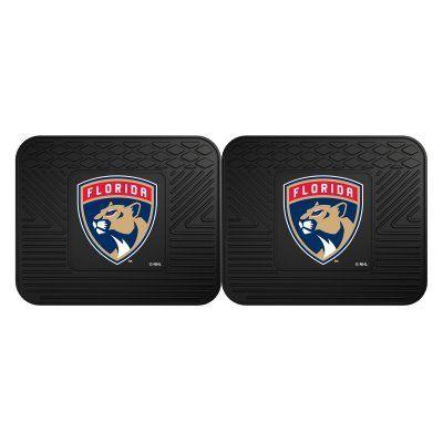 WinCraft NCAA Official Florida State University Seminoles 6x9 Die-Cut Magnet