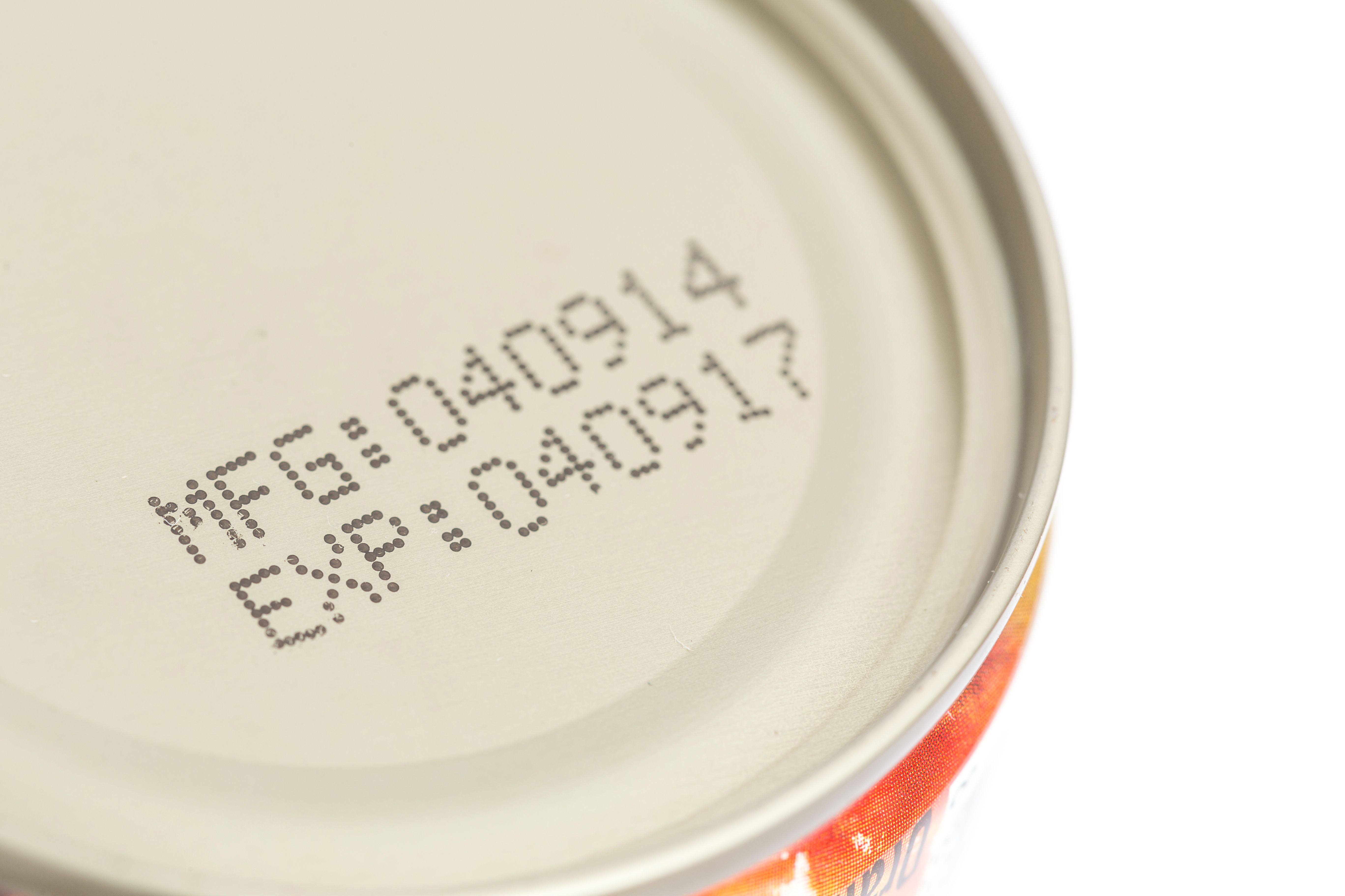 The FAQs About Food Expiration Dates