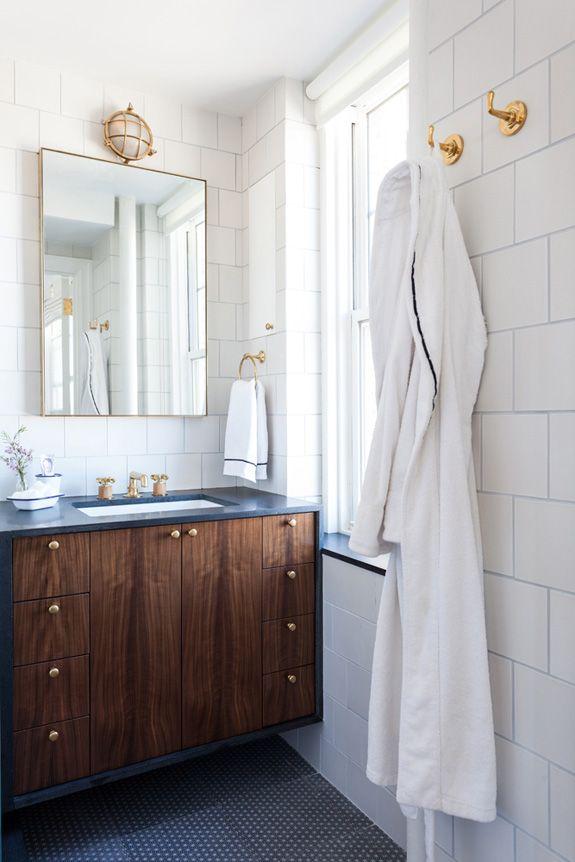 mirrors for bathroom on pinterest decorative bathroom mirrors frame