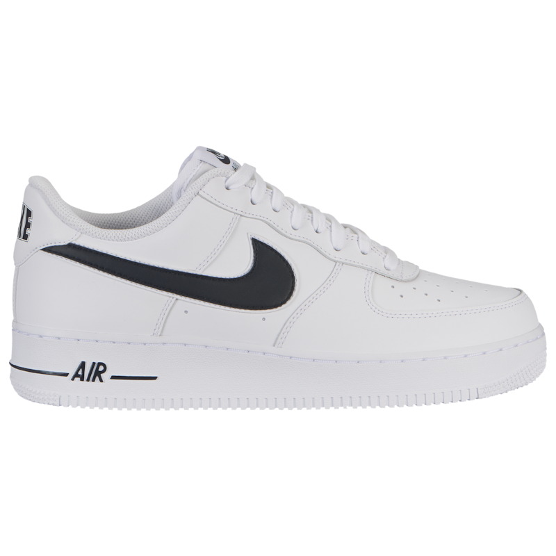 Nike Air Force 1 Low - Men's | Foot Locker in 2019 | Nike ...