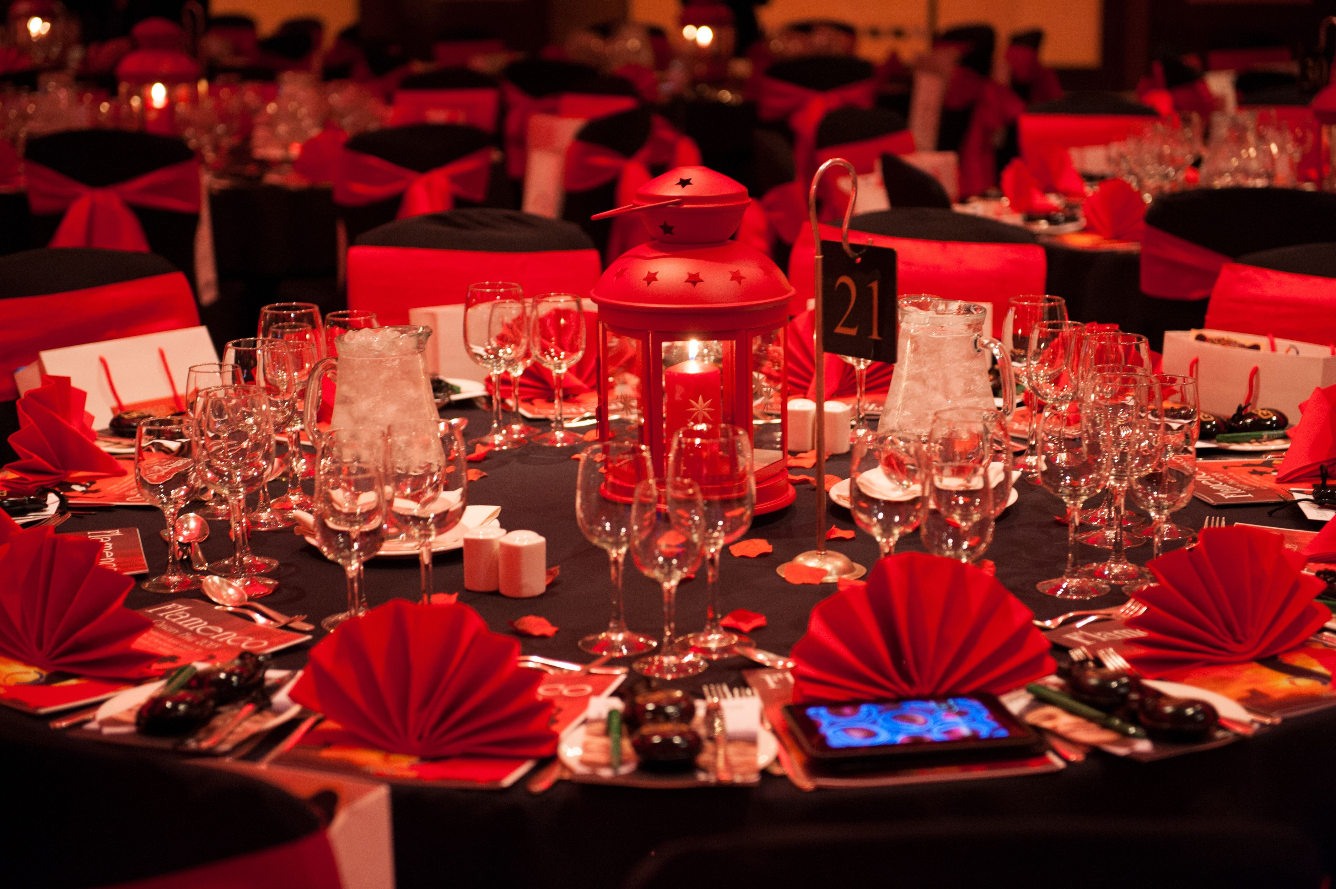 Flamenco theme ball table plan shwr pinterest table plans flamenco theme ball table plan junglespirit Choice Image