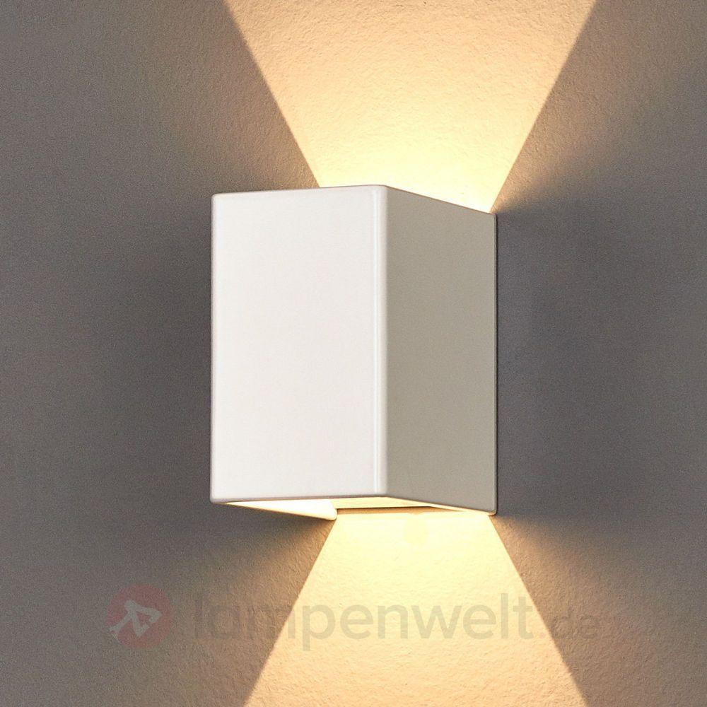Deckenlampen Amp Amp Kronleuchter Garten Amp Amp Terrasse Stand Amp Amp Tischventilatoren Lampen Amp Amp Lich Wandlamp Muurverlichting Verlichting