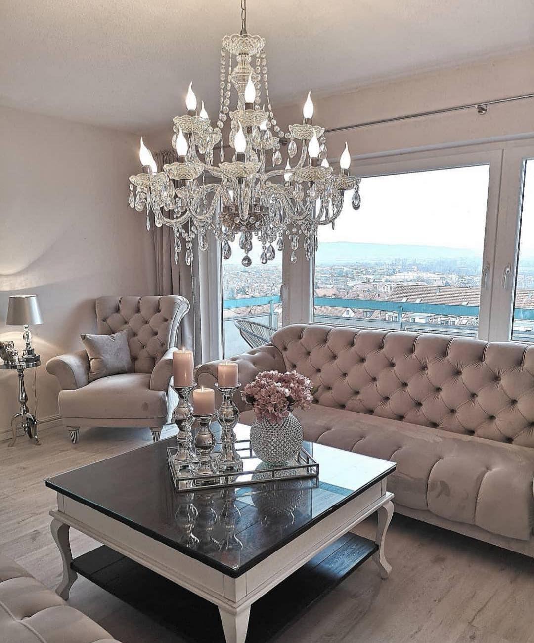 Top 24 Decor Home Design Gda Sk Home Decor Online Home Interior Design Home Decor
