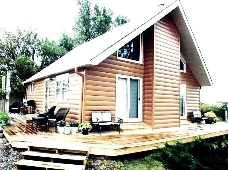 Cedar Siding Cedar siding, Farmhouse architecture