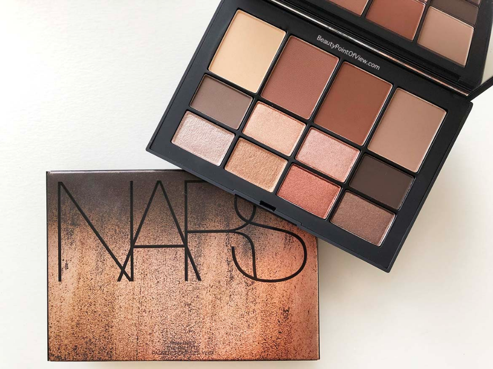 Photo of 16 best eyeshadow palettes that are great for beginners in eye makeup – Daily Vanity
