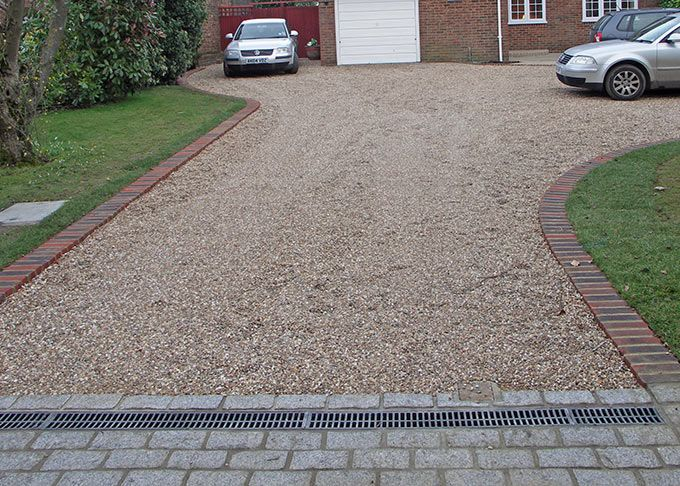 Beautiful Image Result For Gravel Drives