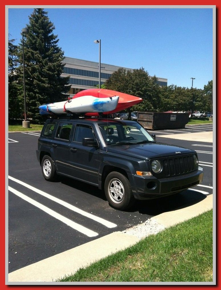111 Reference Of Kayak Rack Jeep Wrangler In 2020 Kayak Rack Kayak Rack For Suv Kayak Roof Rack