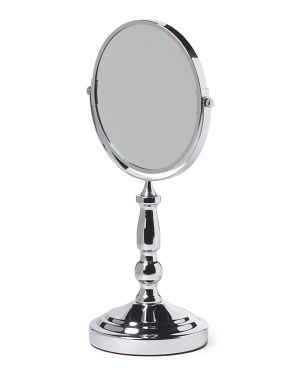 5x Magnify Vanity Mirror Tj Maxx Styling The Home Interior