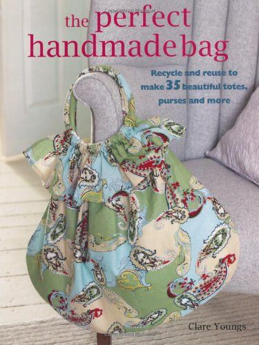 Making Pillowcases Glamorous Homemade Projects Pillowcases Bags  Making Vintage Bags 20 Design Ideas