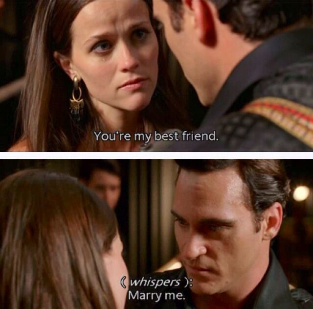 Walk The Line Cash Movies Worth Watching Favorite Movie Quotes