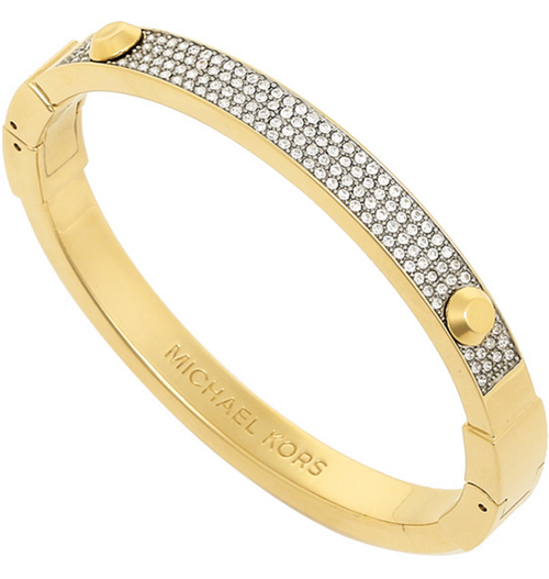 Michael Kors Ladies Bracelet MKJ1975710