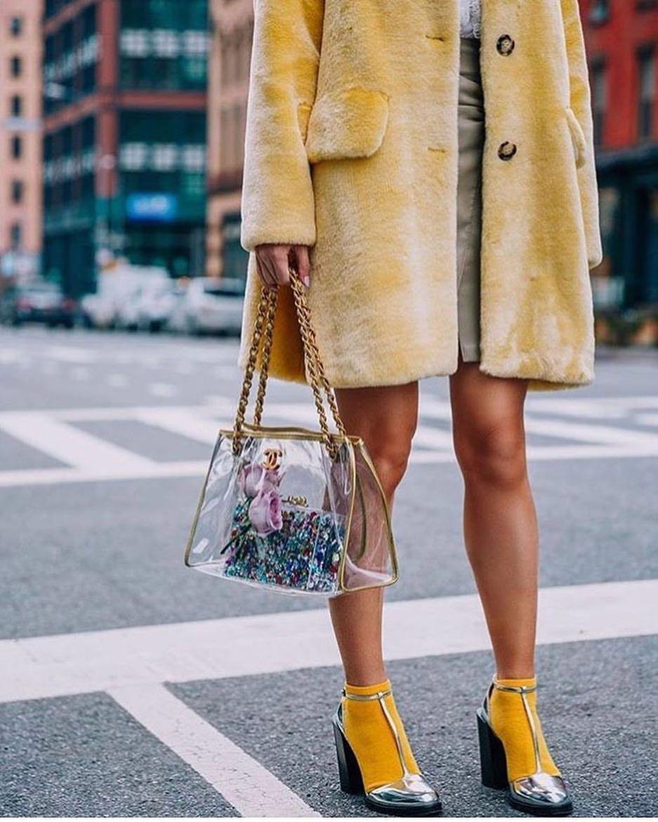 de6340eac0 ... presentations. ❤ #loveit #cokiyi #streetstyle #cool #women  #fashionstyle #no34 #streetfashion #fashionweek #luxurystyle #fashion#style  #love #lfw ...