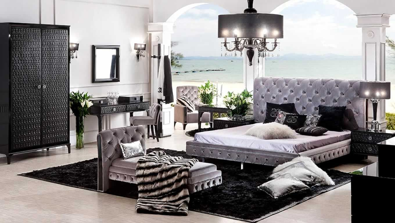 Eco Luxury Living Room Furnishings by Casa Shamuzzi, Dubai | i like ...