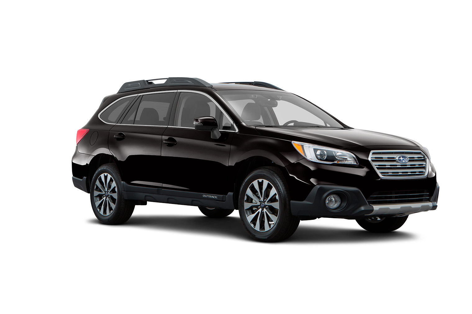 Build Your Own Subaru >> Build Your Own Subaru Outback On The Official Site Customize An