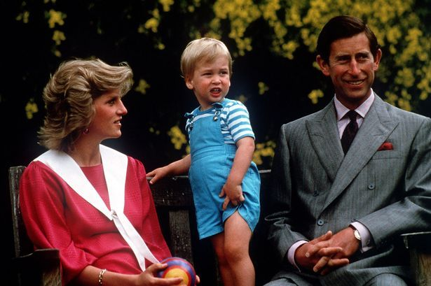 happy birthday prince william father to be celebrates turning 31 as royal baby due date nears princess diana pictures princess diana photos princess diana happy birthday prince william father