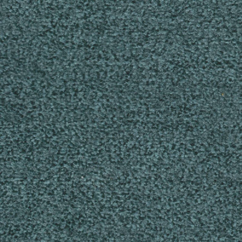 Boxspringbett TEREZIN2 in Uran 21 grün mit Liegefläche