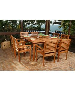 Online Shopping Bedding Furniture Electronics Jewelry Clothing More Outdoor Dining Set Wood Patio Furniture Patio Furniture Sets