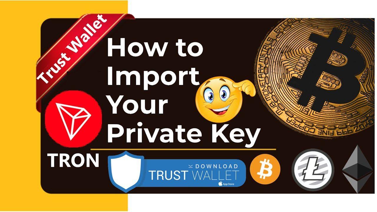 recover bitcoin wallet password