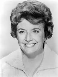 Lefty Actress Peggy Cass Dob 21 May Famouslefties Com