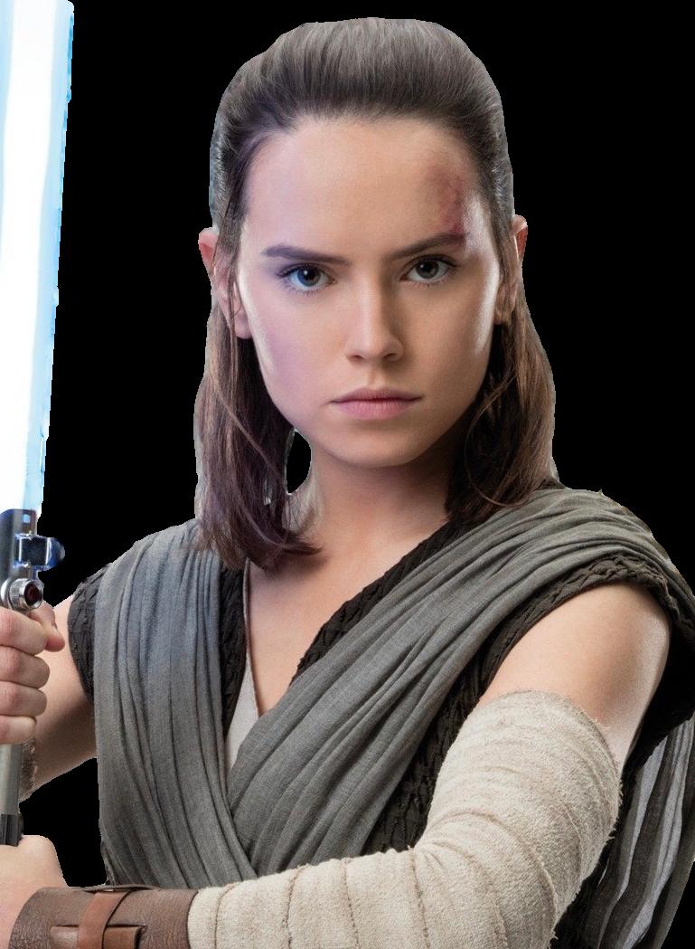 Star Wars The Last Jedi Daisy Ridley Star Wars Rey Star Wars Star Wars Cast