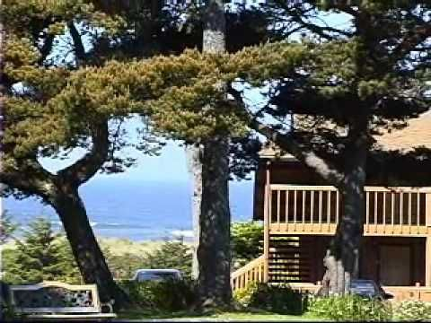 Ireland S Rustic Lodges In Beautiful Gold Beach Oregon On America Wild Rivers Coast Vacation Als Around Crescent City Pinterest