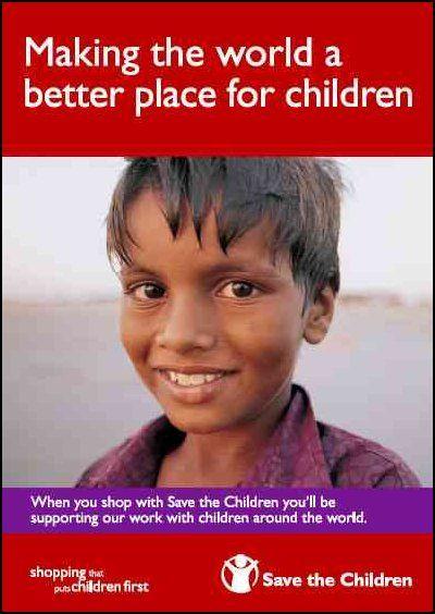 how to cancel children international sponsorship